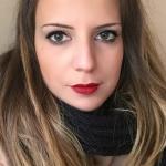 Valentina Menegaz