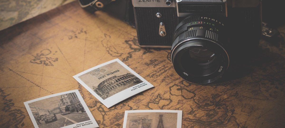 Perché non fidarsi delle rosee previsioni sul turismo per il 2017
