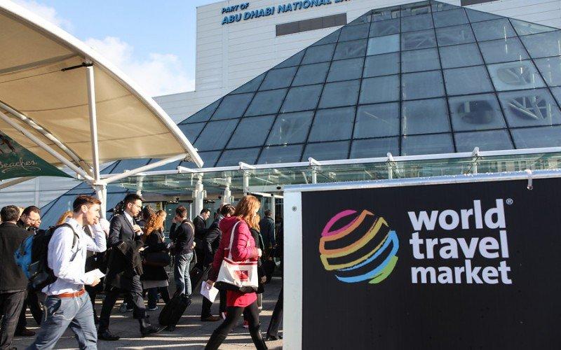 WTM London: il mercato turistico cinese è il presente