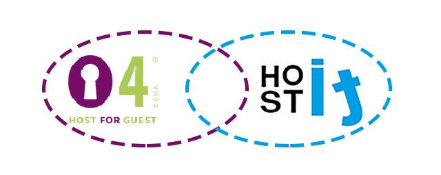 Nasce la collaborazione tra Host4Guest ed Host Italia